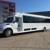 Johannes Bus Service Inc