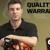 Maximum Outdoor Equipment & Service Inc