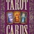 Tarot Palm Psychic Readings