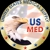 United States Medical Supply, LLC