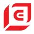 ePlastics Custom Plastic Solutions