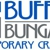 Buffalo Bungalow