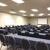 Business Expo Center - Event Center