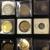 Walt Bartee Coins