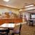 Holiday Inn Express GALESBURG