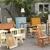 Jeff Boone & Associates Auctioneers