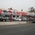 Gateway Car Dealer Inc.