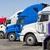 Owens Truck & Trailer Repairs