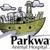 Parkway Animal Hospital