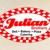 Julian Brothers Bakery