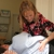 Intuitive Chiropractic & Wellness Center