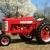 Tractorpartsbarn.com