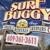 Surf Buggy Bike Shop