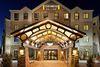 Staybridge Suites TOLEDO - ROSSFORD - PERRYSBURG, Rossford OH