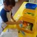 Giant Steps Early Learning School