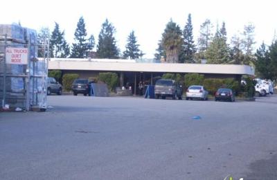 Calstone Company - Sunnyvale, CA