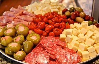 Bob's Imported Food & Fine, Medford MA