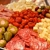 Bob's Italian Foods