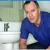 A C Williams Plumbing & Heating Inc
