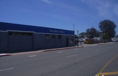 San Mateo Rentals - San Mateo, CA