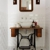 Jeeves Handyman Service