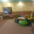 Child Day Care, After School & Tutoring