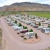 South-Forty Rv Park