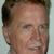 Alan Dyckman, Real Estate Agent