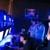 Clutch Gaming Arena & Energy Bar (LAN Center)