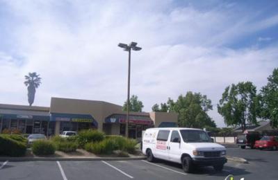 No Credit Check Auto Sales Inc - Fremont, CA