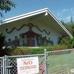 St Matthias Pre-School