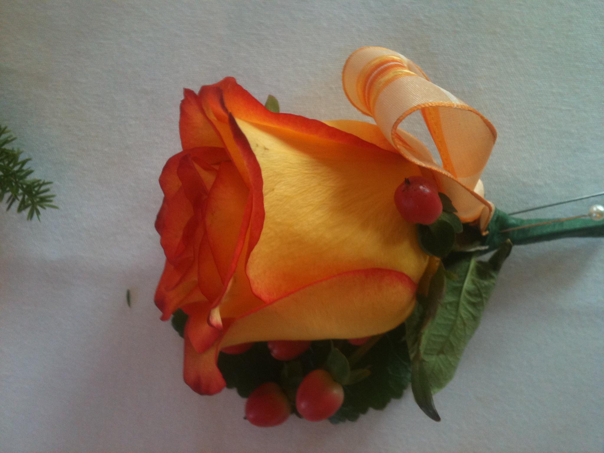 Basket Delights Florist & Gifts, Gallipolis OH