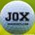 JOX Sports