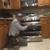 Eddie's Appliance Repair