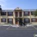 Roselea Willows Apartments