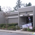 Presnick Chiropractic Office