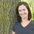 Melissa Brady, Certified Massage Therapist at Fitness Evolution