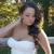 Celecia Taylor | New England Makeup Artist | Airbrush Tanning