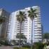 Commodore Condominium Apartments Inc