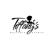 Tiffany's Galleria & Events