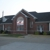 Lorain County Alcohol & Drug Abuse Services Inc