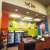 Nrgize Lifestyle Cafe