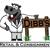 Dibbs Retail & Consignment