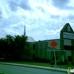 Westover Hills Assembly of God