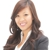 Farmers Insurance - Kaylynn Ngo Insurance Agency Inc