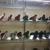 Gun & Sport North