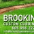 Brookings Custom Curbing