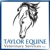 Taylor Equine Veterinary Services, PLLC