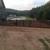 Walker Landscape & Fence, LLC
