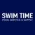 Swim Time Pool Service & Supply